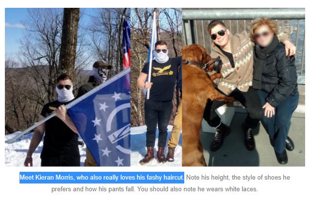 kieran patrick morris patriot front new york city antifa 3